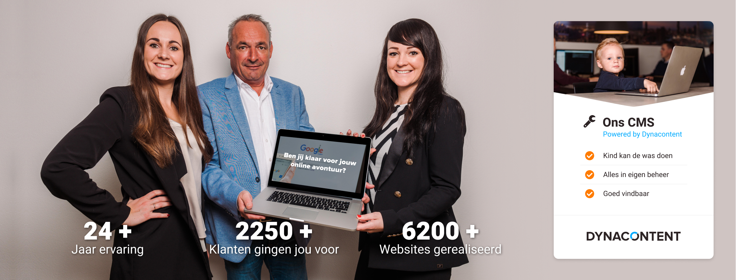 (c) Designpro.nl