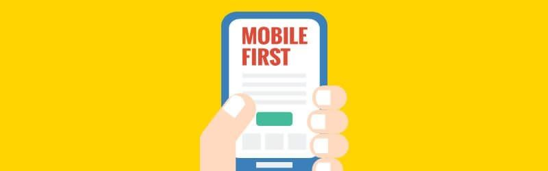 Google%20Mobile-first%20index