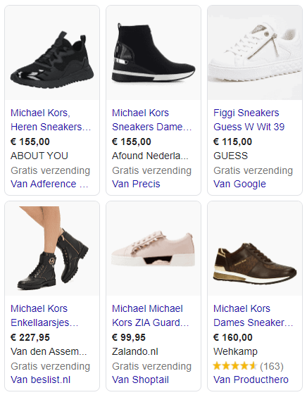 voorbeeld-shopping-campagne-designpro.png